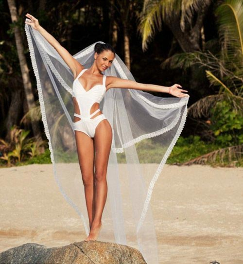 wedding-bikini-