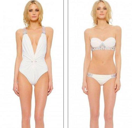 wedding-bikini-2