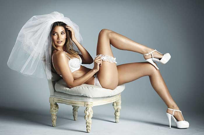 wedding-bikini-bridal