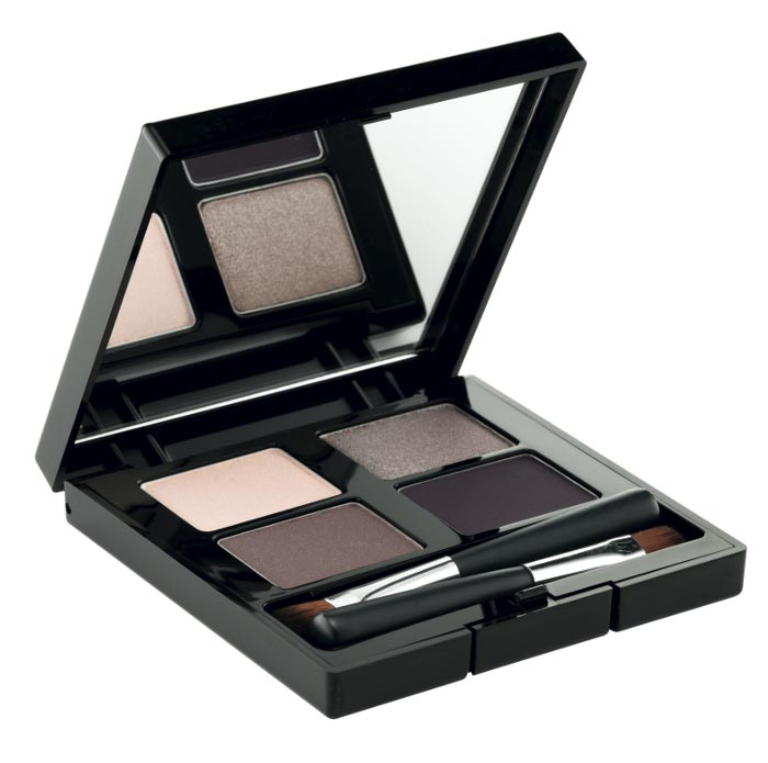 4-Step-Smoky-Eye-Palette-Smoky-Plum-