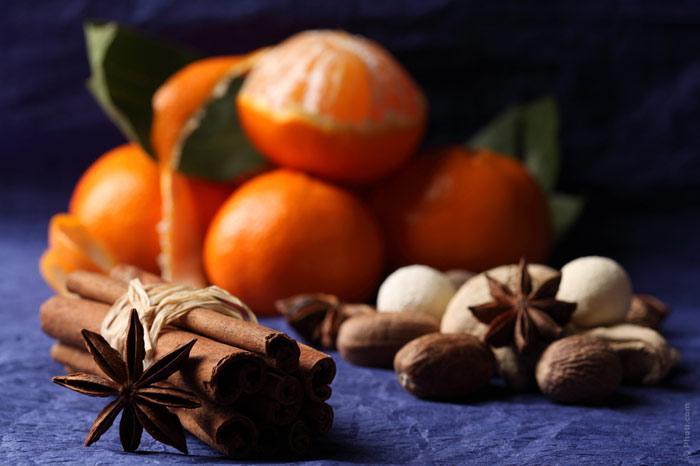 700-eat-nutes-mandarines-tangerines-christmas-zimt-cinnamon