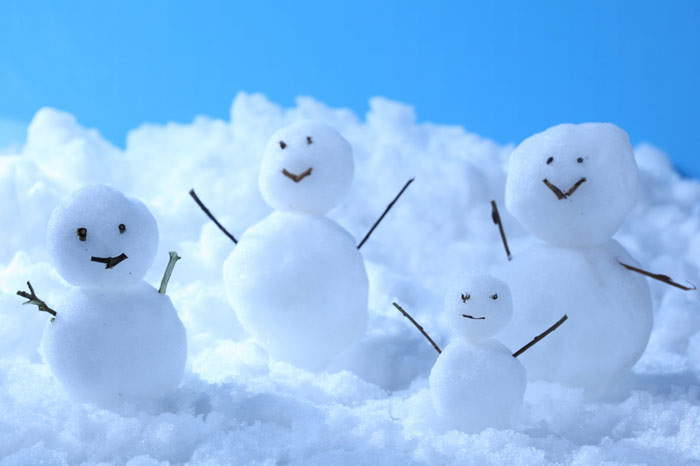 700-snowman-snowmen-snow-smile-happy-happiness-christmas-cold-winter