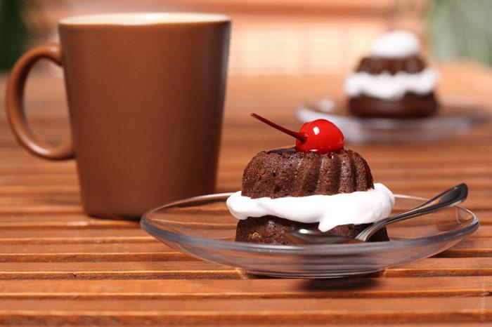700-sweet-tee-sugar-dessert-rafinated-coffee-food-eat