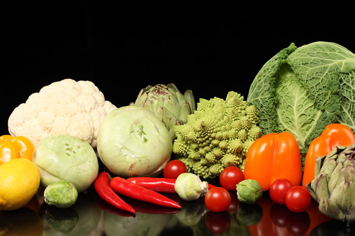 700-vegetables-veggies-food-nutrition-healthy-diet-carrot-cabbage-salad-paprika-cauliflower-eat