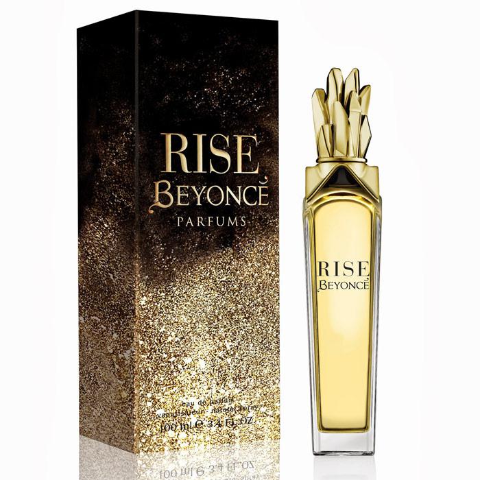 Beyonce-rise-fragrance-555ооо