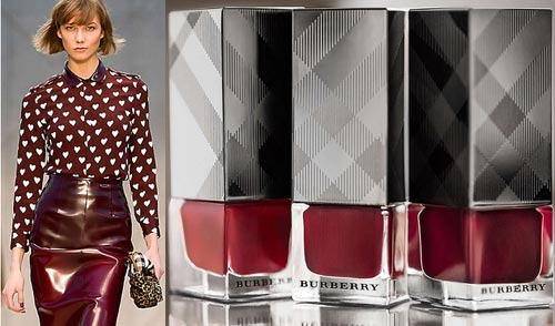 Burberry_fall_2013_nail_polish_1