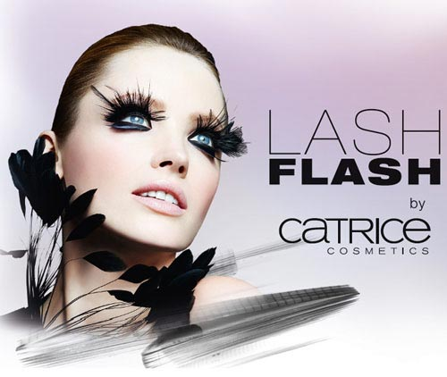 Catrice-Lash-Flash_1
