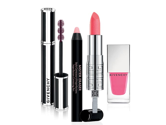 Givenchy-Over-Rose-Collection-2