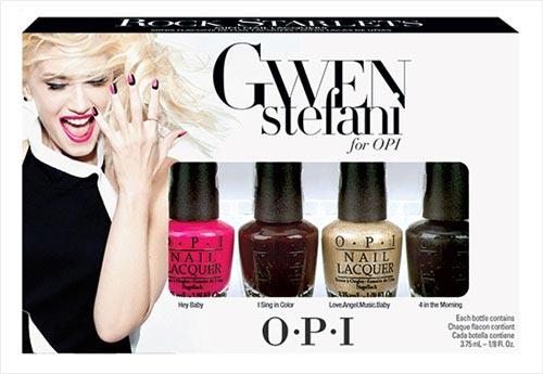 OPI-Gwen-Stefani_5