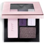 VS-Makeup-Eye-Shadow-Quad-Moonrise