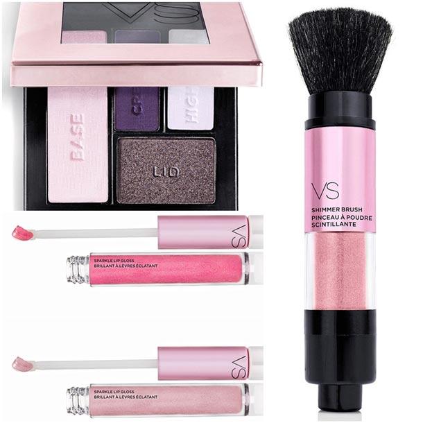 Victorias-Secret-Party-Perfect-Makeup-Collection