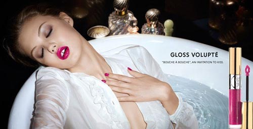 YSL-Spring-2014-Gloss-Volupte_1