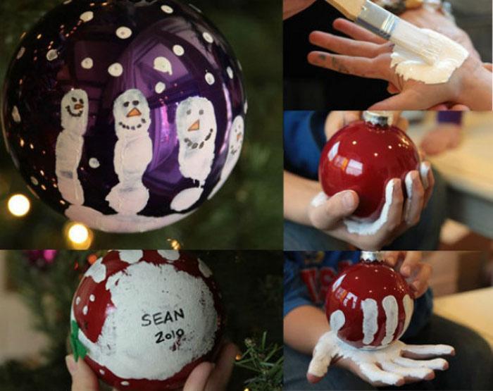 ball-christmas