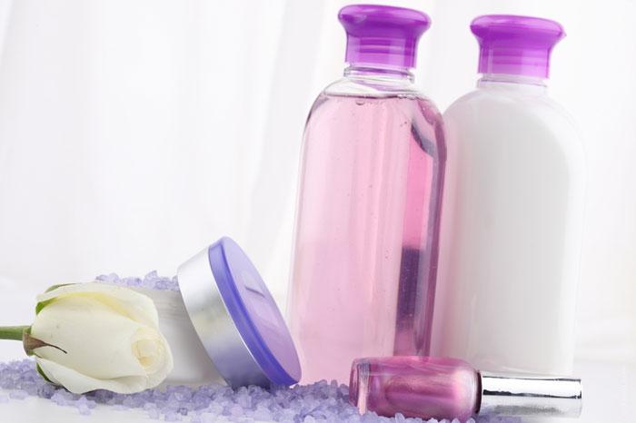 beauty-skin-care-shampoo-treatment