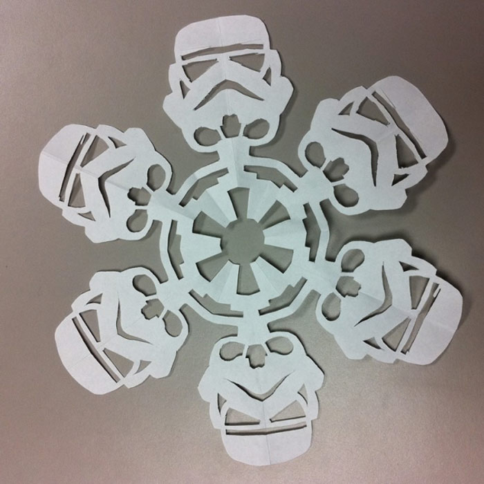 christmas--star-wars
