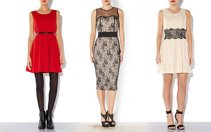 dresses-55