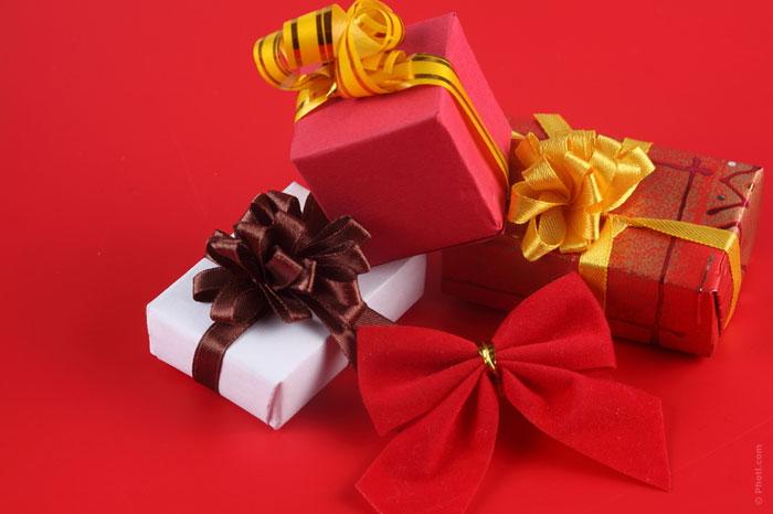 gifts-birthday-valentines-idea-pack-celebrate-present