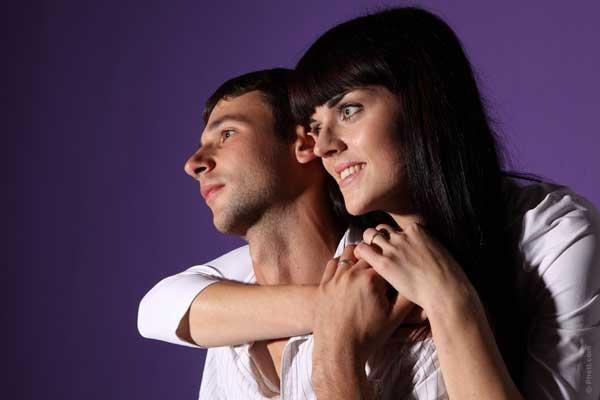 love-sex-couple-