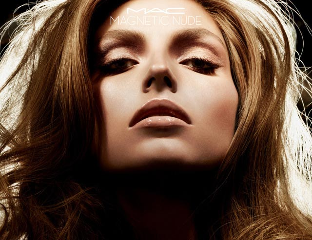 mac-magnetic-nude-collection-winterspring-2014-1