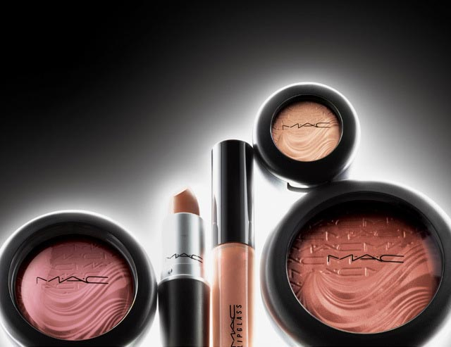 mac-magnetic-nude-collection-winterspring-2014-5