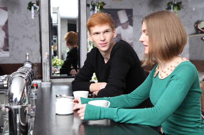 man-hookup-flirt-love-date-cafe-coffee-conversation-talk-