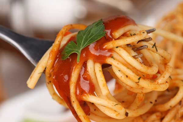 pasta-carbs-carbohydrates-food-tasty-delicious