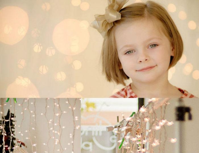 photo-christmas