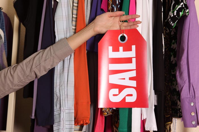 shopping-sale-clothes-