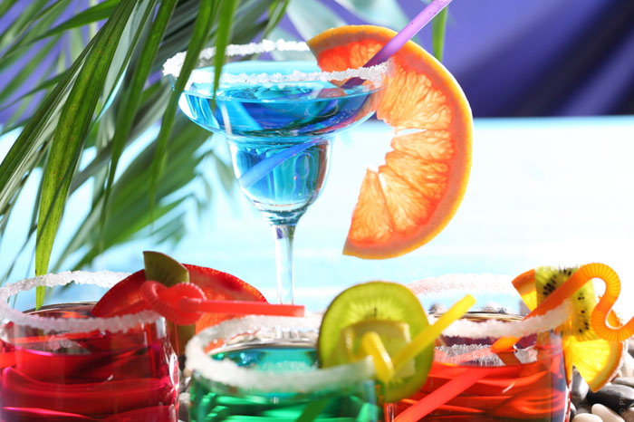 700-alcohol-beverage-drink-liquid-vodka-cocktail-party-diet-nutrition-food