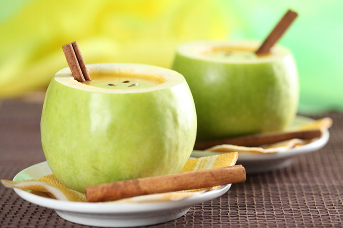 700-apples-christmas-cinammon