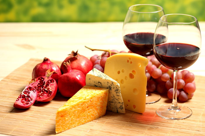 700-cheese-wine-vine-alcohol-food-eat-nature-picnick