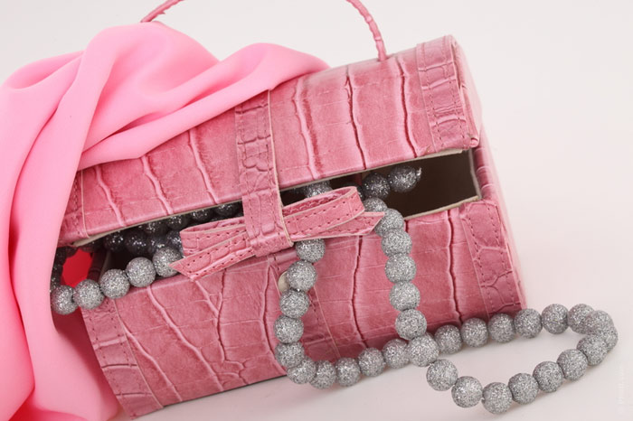 700-clutch-purse-handbag-bag-woman-pink-style-elegance-elegant-fashion