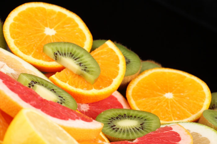 700-diet-fruits-nutrition-food-eat-
