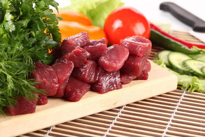 700-diet-weightloss-nutrition-diet-meat-vegetables-cooking-recipe
