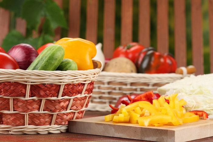 700-food-diet-cooking-kitchen-nutrition-weight-recipe-veggies-vegetables-paprika