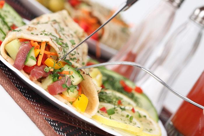 700-food-healthy-diet-nutrition-eat-dinner-lunch-veggies-vegetables