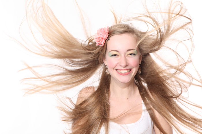 700-hair-girl-woman-beauty-makeup-spring-smile-laugh