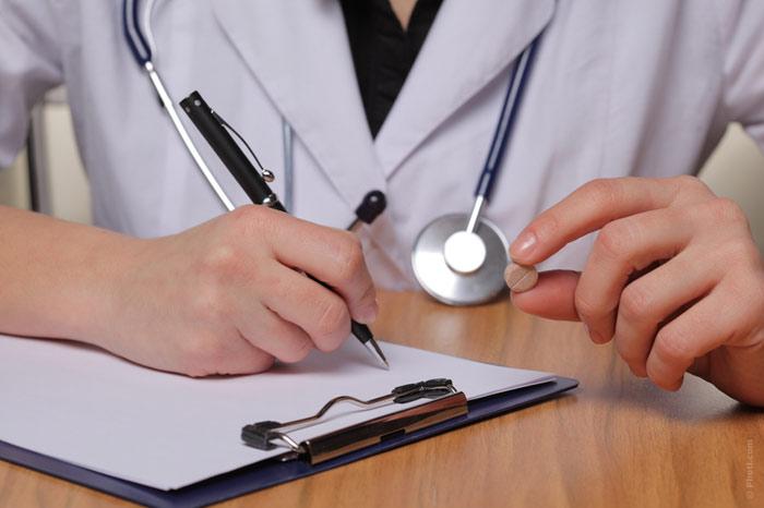 700-health-doctor-hospital-pill-heart-hands-write-