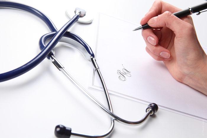 700-health-doctor-hospital-pill-heart-hands-write--
