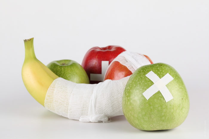 700-ill-sick-sickness-illness-condition-disease-banana-apple-food-health-doctor