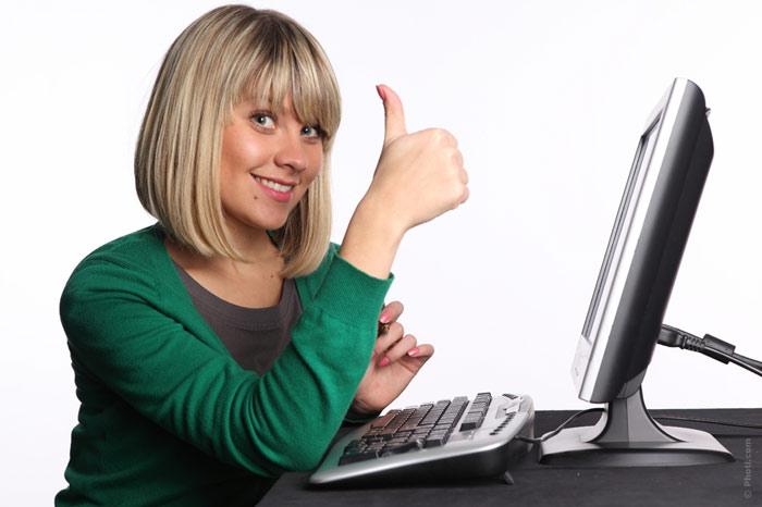 700-job-career-ok-good-woman-smile-