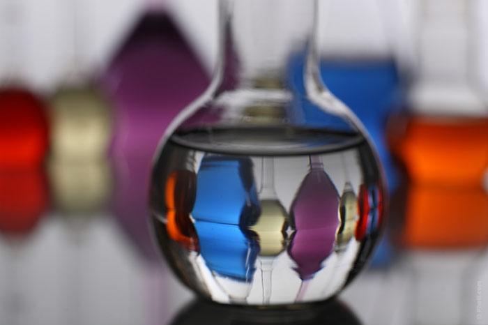 700-laboratory-laboratories-science-health-water