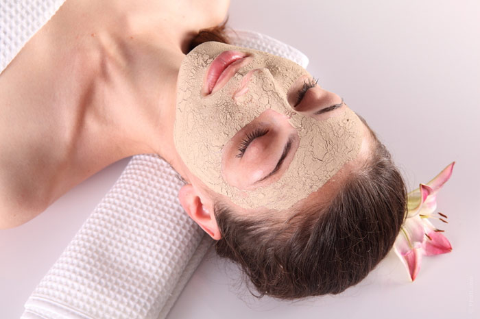 700-skin-care-pimple-mask-face-beauty-woman
