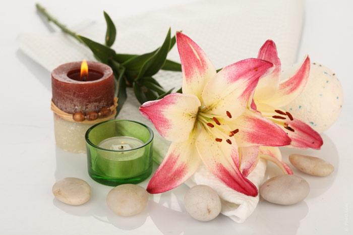 700-spa-beauty-cosmetics-procedure-salon-seasalt-relax
