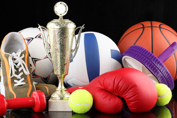 700-sports-fitness-physical-activity-kids-sport-tennis-box-basketball-win-winner