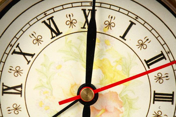 700-time-wake-up-clock-morning-evening-management-plan