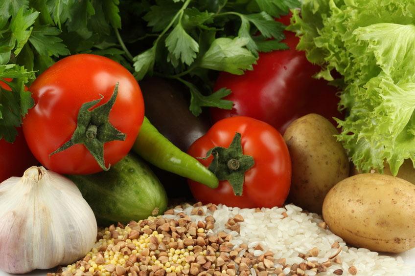 700-vegetables-cucumber-garlic-potato