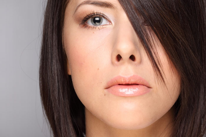 700-woman-female-face-skin-care-age-blush-hair-makeup-nose-lips-beauty