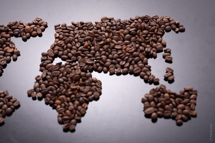 700-world-coffee