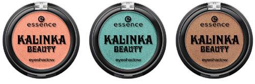 Kalinka-Beauty_1